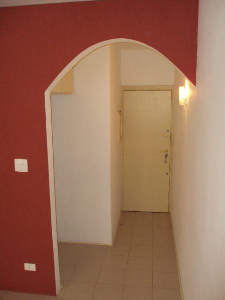 Apartamento de 1 dormitório à venda em Santa Cecilia, Sao Paulo - SP